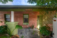 Picture of 84 Hart Street, Semaphore South