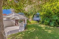 Picture of 27A Woodley Crescent, Melville