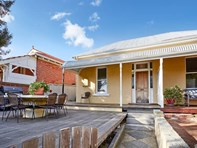 Picture of 424 South Terrace, South Fremantle