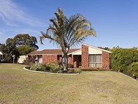 Picture of 8 Sunart Close, Hamersley