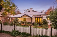 Picture of 4 Chatsworth Grove, Toorak Gardens