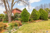 Picture of 11 Stephens Place, Garran