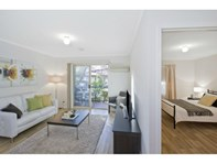 Picture of 6/17 Eden Street, Adelaide