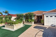 Picture of 18 Viola Place, Beechboro