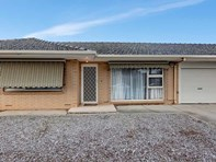 Picture of 2/475 Portrush Road (Facing Windsor Rd), Glenunga