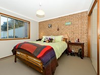 Picture of 4/48 Florence Taylor Street, Greenway