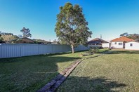 Picture of 82 Kings Road, New Lambton