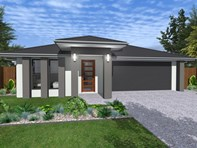 Picture of Lot 9 Summerview Ave, Yarrabilba