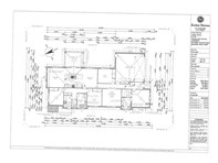 Picture of Lot 26 Summerview Ave, Yarrabilba