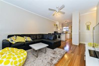 Picture of 1/1A Winston Avenue, Cumberland Park