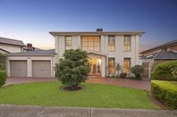 Picture of 38 Templewood Crescent, Avondale Heights