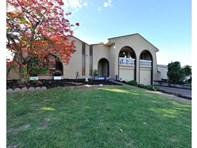Picture of 1 Balwyn Court, Cooloongup