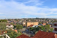 Picture of 11/20 Arcadia Street, Coogee