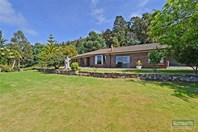 Picture of 238 Clear View Road, Crabtree