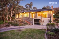 Picture of 13 Hawker Avenue, Belair