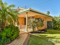 Picture of 4/3  Formby Way, Bull Creek
