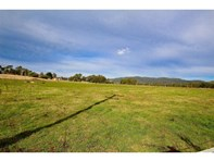 Picture of Lot 2 50 Cornicks Road, Spreyton