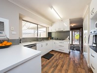 Picture of 6 Crain Court, Beechboro