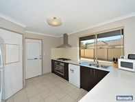 Picture of 48 Coodanup Drive, Coodanup