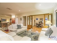 Picture of 20 Cawston Road, Attadale
