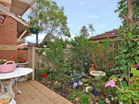 Picture of 10/18 St Johns Wood Boulevard, Mount Claremont
