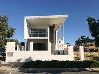 Picture of 5 Belthorn Terrace, Mirrabooka