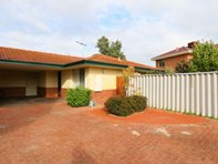 Picture of 4/41 Adamson Road, Brentwood