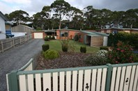 Picture of 13 Boobyalla Drive, Hellyer