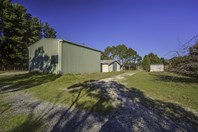 Picture of 424 Gravelly Beach Road, Gravelly Beach