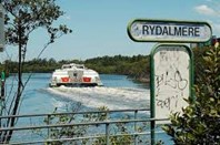 Picture of Rydalmere