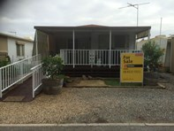 Picture of Site 2 First Avenue, Hillier