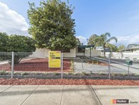 Picture of 27 Gosford Street, Gawler West