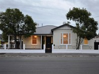 Picture of 1 Home Street, Invermay