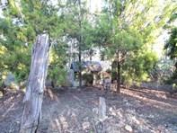 Picture of Lot 1,466 Abels Bay Road, Abels Bay