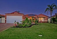 Picture of 6 Hollyoak Place, Thornlie