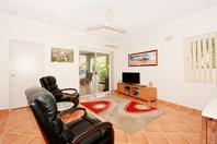 Picture of 1/11 Chong Wee Ave, Woolner