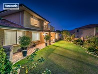 Picture of 9 Cuttle Court, Mullaloo