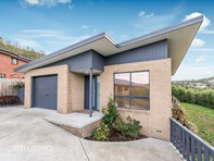 Picture of 16 Dumbarton Drive, Geilston Bay