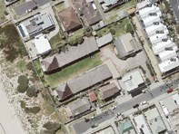 Picture of 1A Foster Street, Aspendale