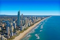 Picture of Gold Coast