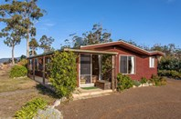 Picture of 100 Barton Avenue, Triabunna