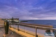 Picture of 4.1/8-9 North Esplanade, Glenelg North