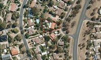 Picture of 249 Kingsford Smith Drive, Spence