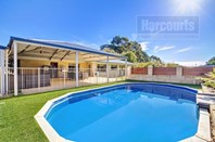 Picture of 42 Inlet Drive, Reinscourt