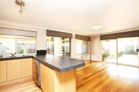 Picture of 16 Pyrenees Court, Caversham