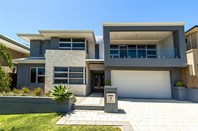 Picture of 7 Newark Turn, North Coogee