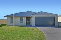Picture of 16 Crispe Way, Mckail