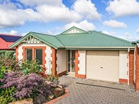Picture of 20A Harvest Drive, Mclaren Vale