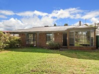Picture of 30 Hutchinson Street, Myponga