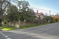 Picture of 46 MacKenzie Street, Bendigo